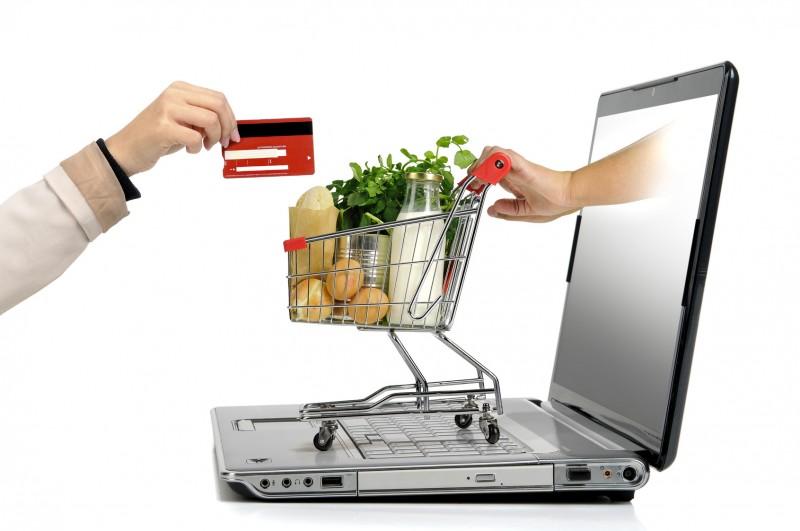 supermercado_online