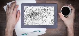 tablet_crash