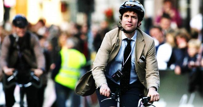 trabajo-bicicleta