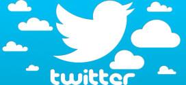 Algunos errores que no deberías cometer en Twitter