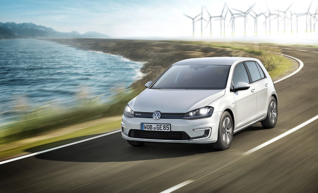 volkswagen-egolf-windmills-620_0