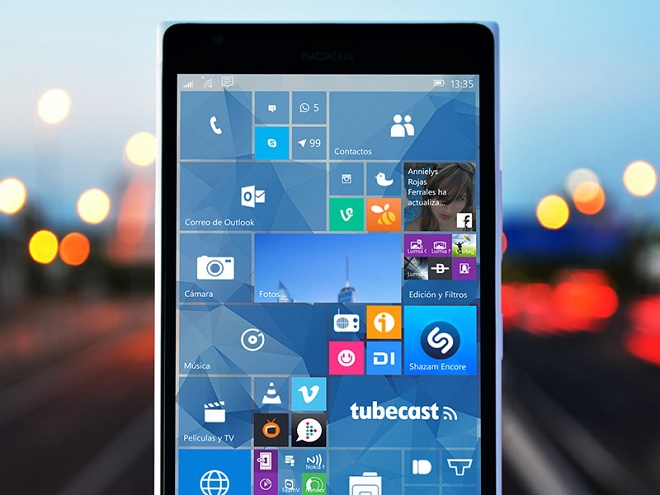 windows10_mobile