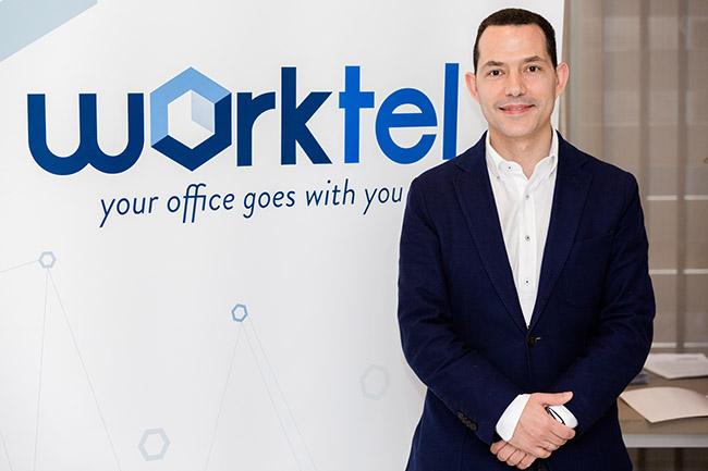 worktel