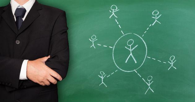 10 consejos para aumentar el compromiso de los empleados