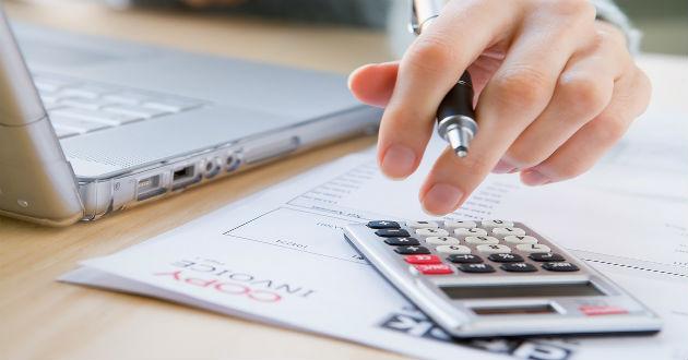 Los bancos darán un informe gratuito cuando corten el crédito a una pyme