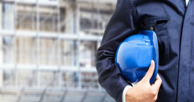 Los autónomos crean una media de 285 empleos cada día