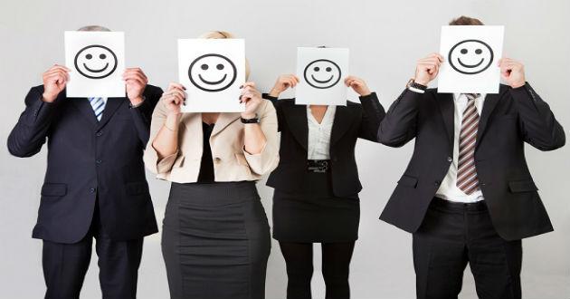 Diez claves para aumentar el compromiso de los empleados