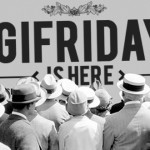 GIFRIDAY12