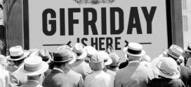 GIFRIDAY121