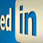 117 millones de contraseñas de LinkedIn se venden en la Dark Web