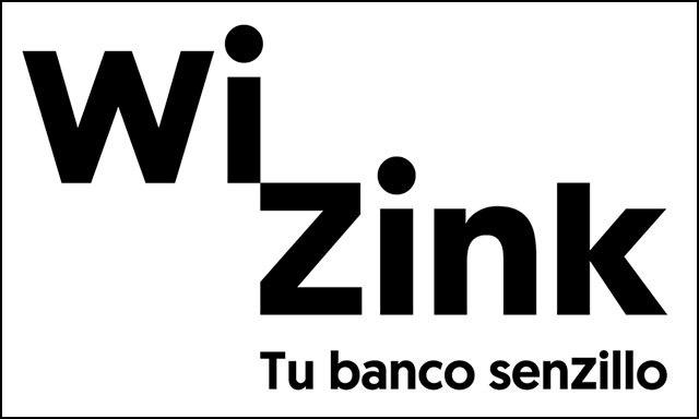 WiZink-Bancopopular-e