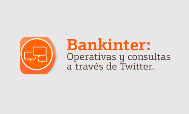 bankinter_twitter