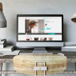 Bloombees introduce los pagos integrados en las redes sociales