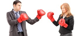 business_boxing