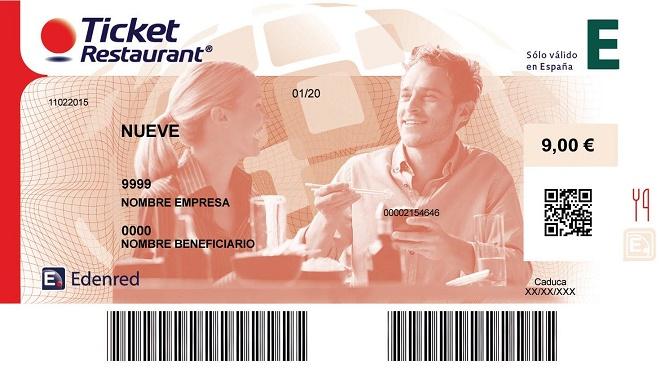 chete_restaurant