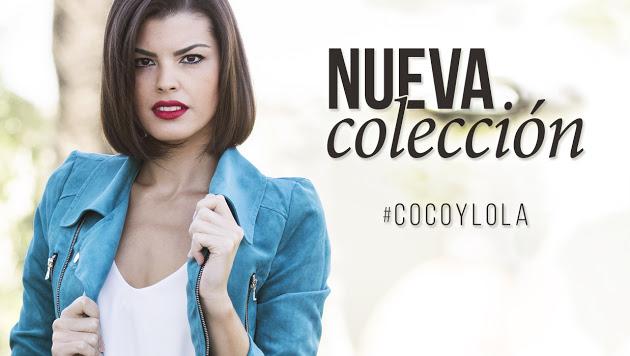 cocoylola