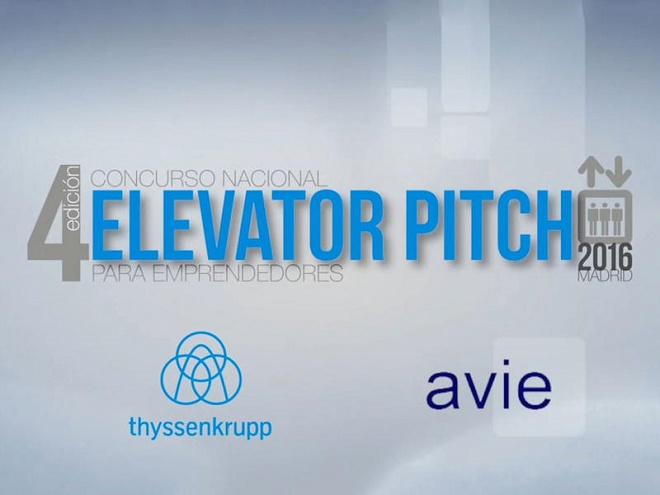 concurso_elevator_pitch