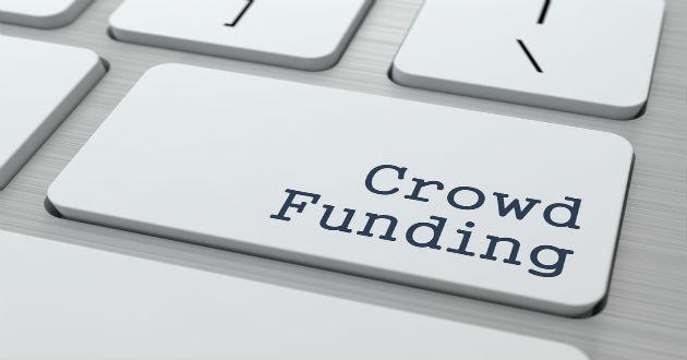 Europa no regulará el crowdfunding de momento