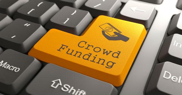 Los mejores libros para tu estrategia de crowdfunding