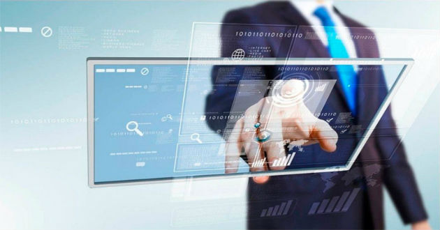 El 61% de las empresas del sector del marketing se encuentran inmersas en procesos de contratación