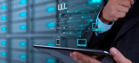 """Participa en nuestro estudio """"Network On Demand: Un futuro para la infraestructura de Red en las empresas"""""""