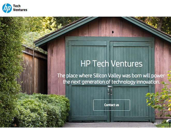 hp-tech-ventures