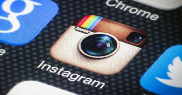 Instagram ultima el lanzamiento de perfiles de empresa