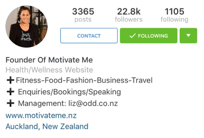 instagram_perfil_empresa