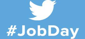 La mitad de los usuarios de Twitter usa la red social con fines profesionales