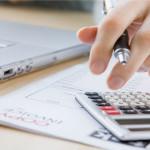 Obligaciones fiscales junio 2016