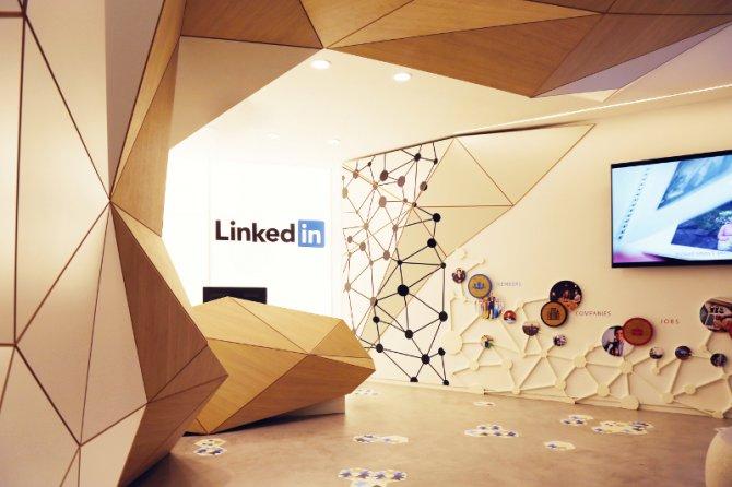 oficinas_linkedin