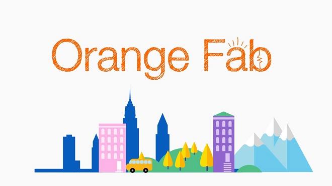 orange-fab-cover