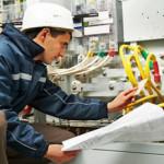 La seguridad laboral es lo más importante para más de la mitad de los españoles