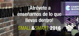 smallsmartcarr