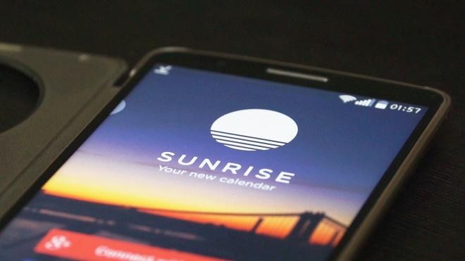 sunrise_calendar