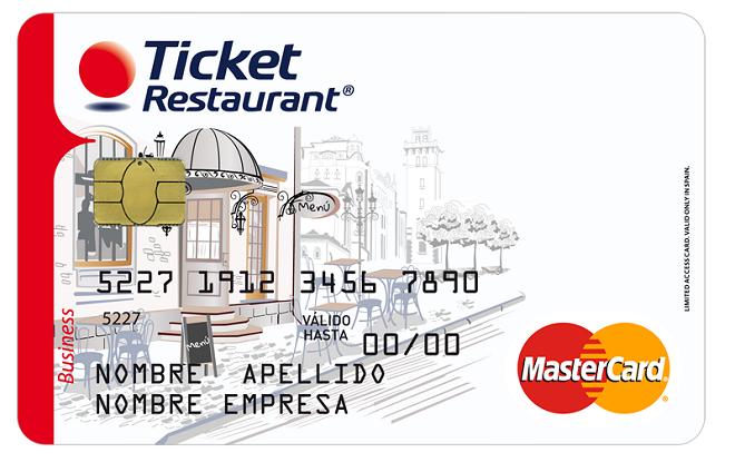 ticket_restaurant