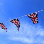 El 62 por ciento de los españoles utiliza el inglés en su trabajo