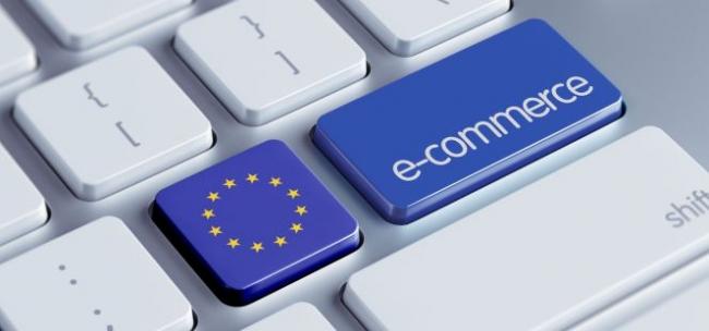 ue_comercio_electronico