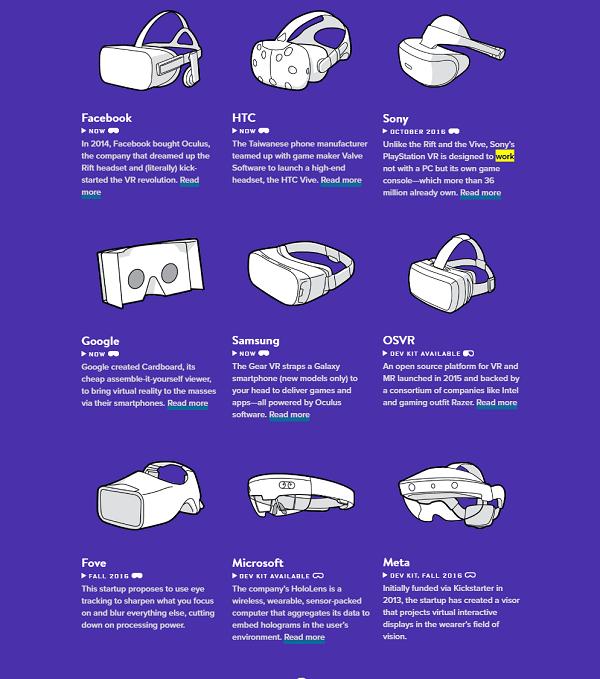 visores_realidad_virtual