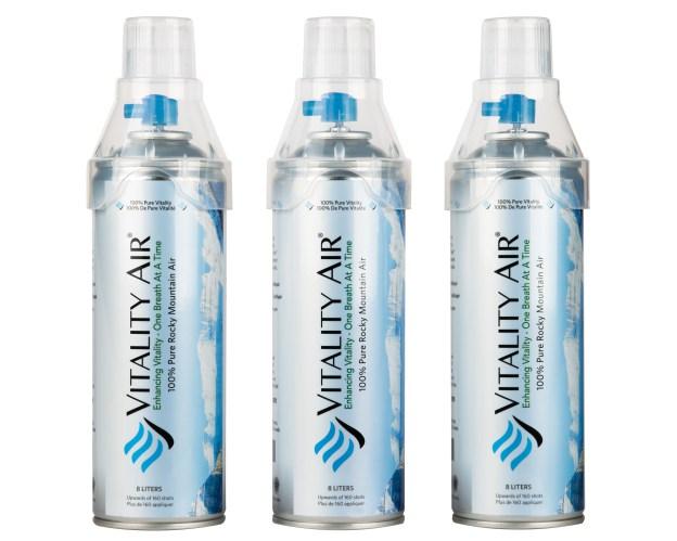 vitality-air-canned-air