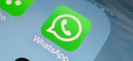 WhatsApp lanza aplicaciones nativas para Windows y Mac