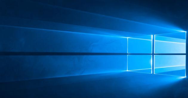 Los mejores trucos para Windows 10
