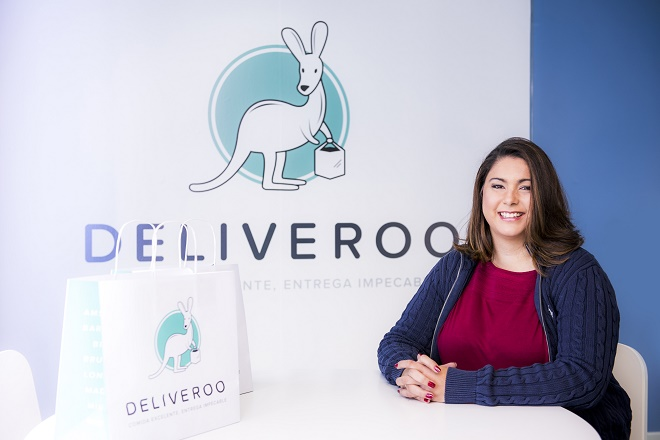 Deliveroo Diana Morato (1)