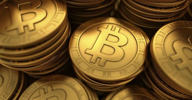 La cotización de Bitcoin aumenta un 21,4% en pocos días