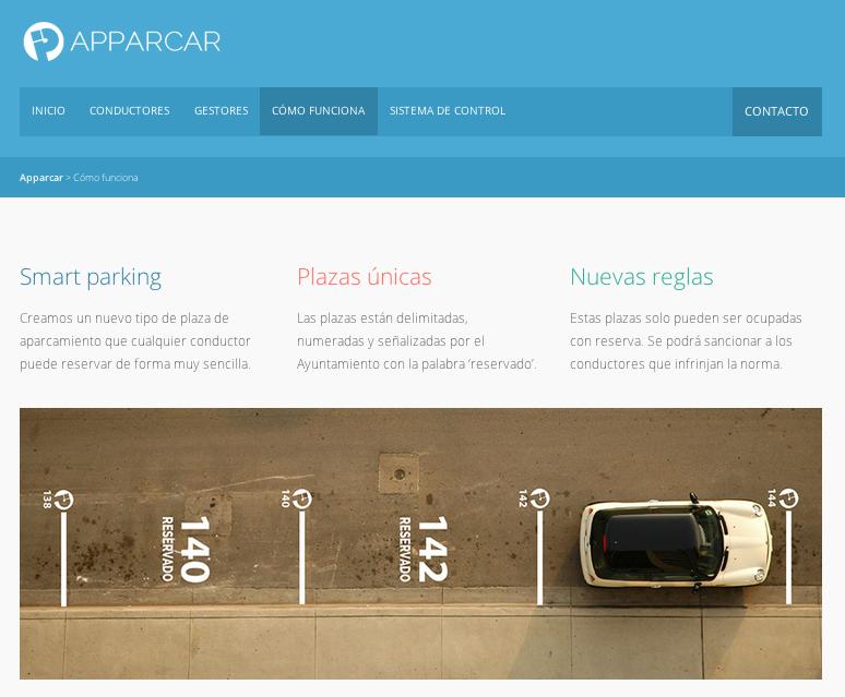 apparcar2