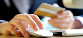 Consejos para aumentar tus ventas online