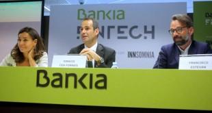 bankia_fintech