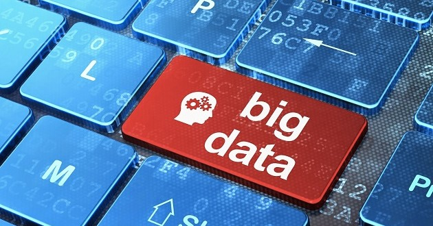 Te invitamos a Big Data to Action 2016