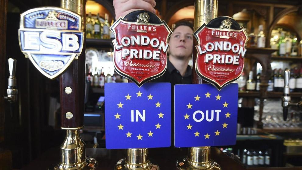 brexit_bar