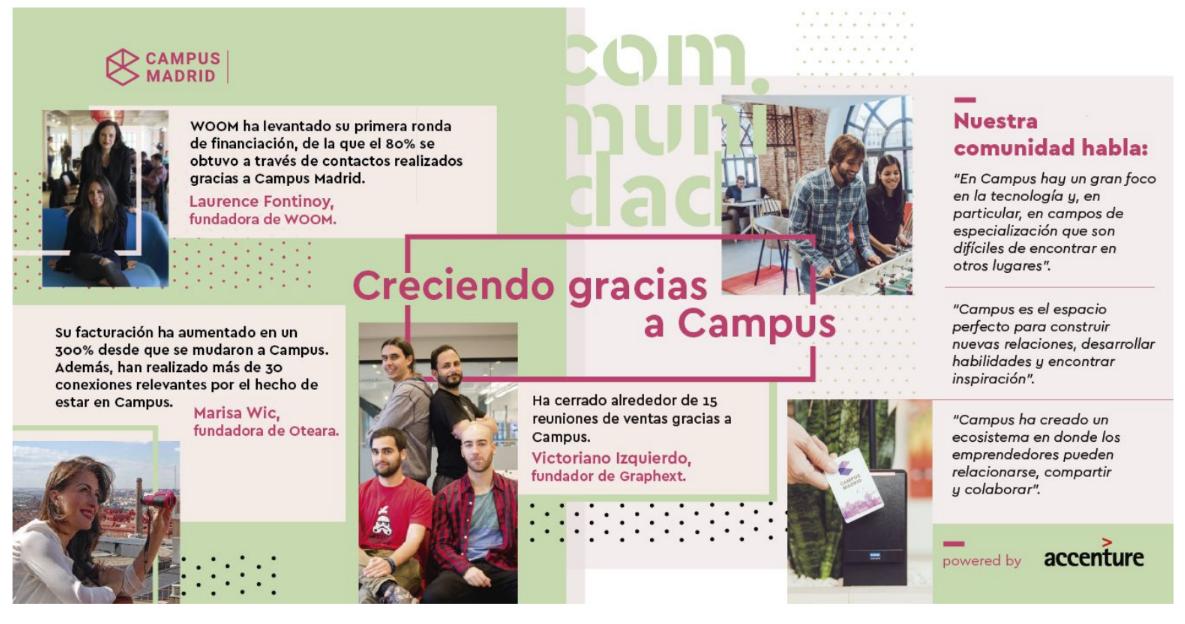 campus4